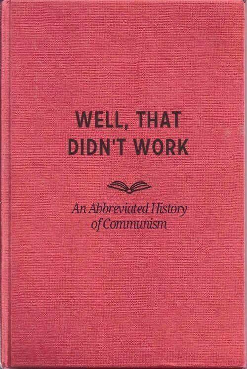 communism-book.jpg