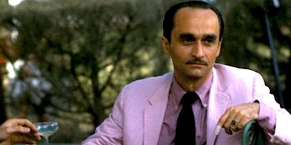 Godfather-Fredo-John-Cazale-1.jpg