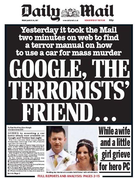 google-daily.jpeg