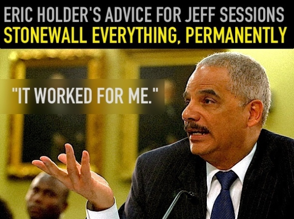 holder-advice.jpg