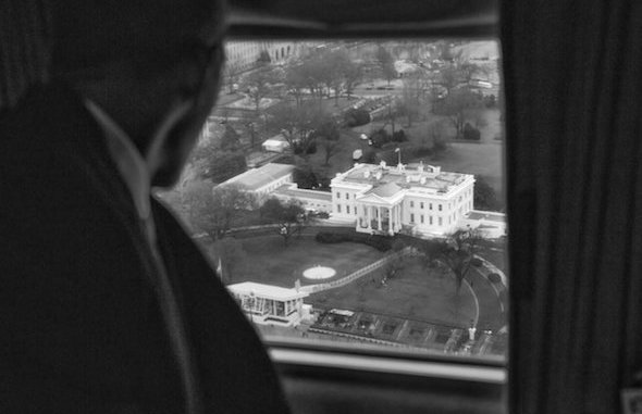 Barack Obama was instrumental in advancing ideas formed in the 1930s at the Frankfurt school