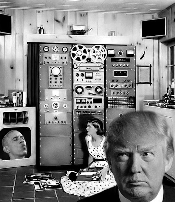 obama-spying-trump-bw