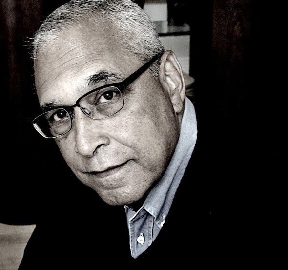 white guilt shelby steele essay Free essays on shelby steele the age of white guilt get help with your writing 1 through 30.