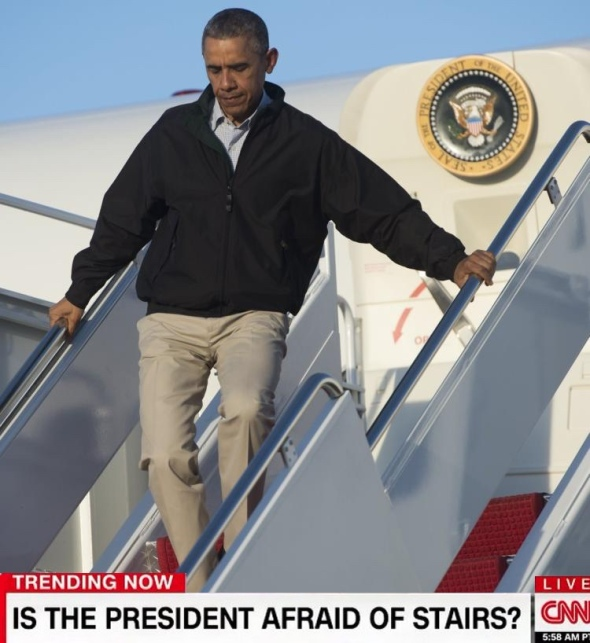 stairs-obama.jpg