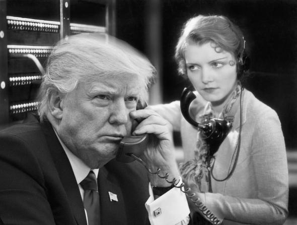 tapping-trump-vintage.jpg