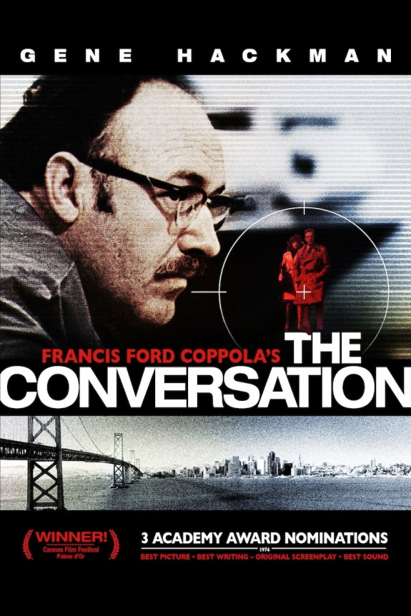the-conversation-1974-poster