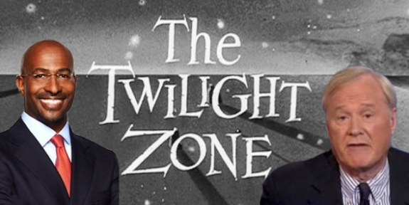 twilight_zone_media