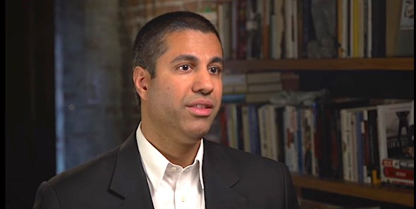 attack-on-net-neutrality-begins-fcc-head-announces-plan-against-open-internet.jpg