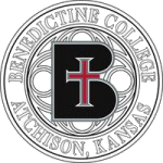 Benedictine_College_seal-1