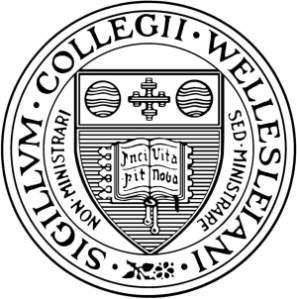 Formal_Seal_of_Wellesley_College,_Wellesley,_MA,_USA.svg