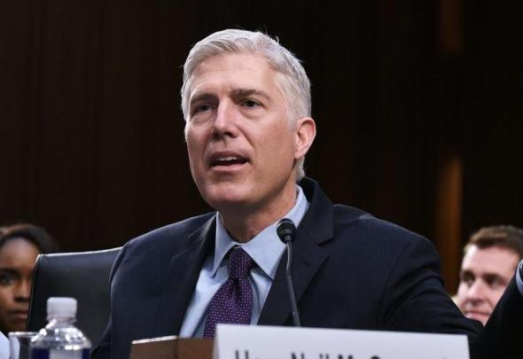 la-na-files-us-politics-court-senate-gorsuch-20170403.jpg