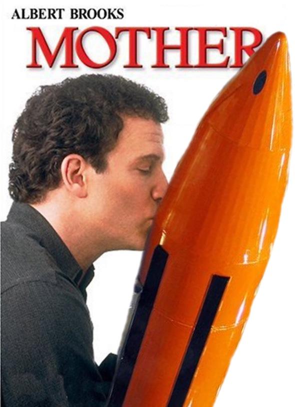 mother2.jpg