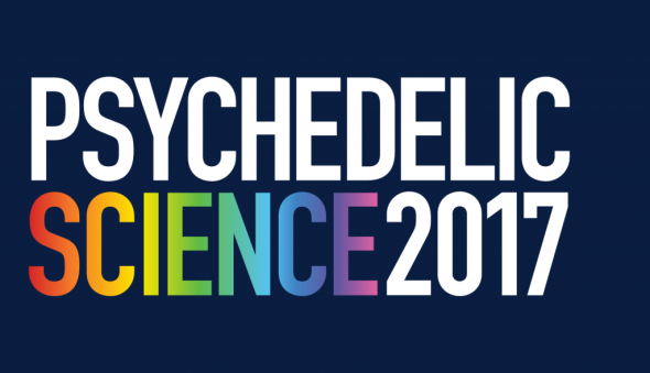 psychedelicscience