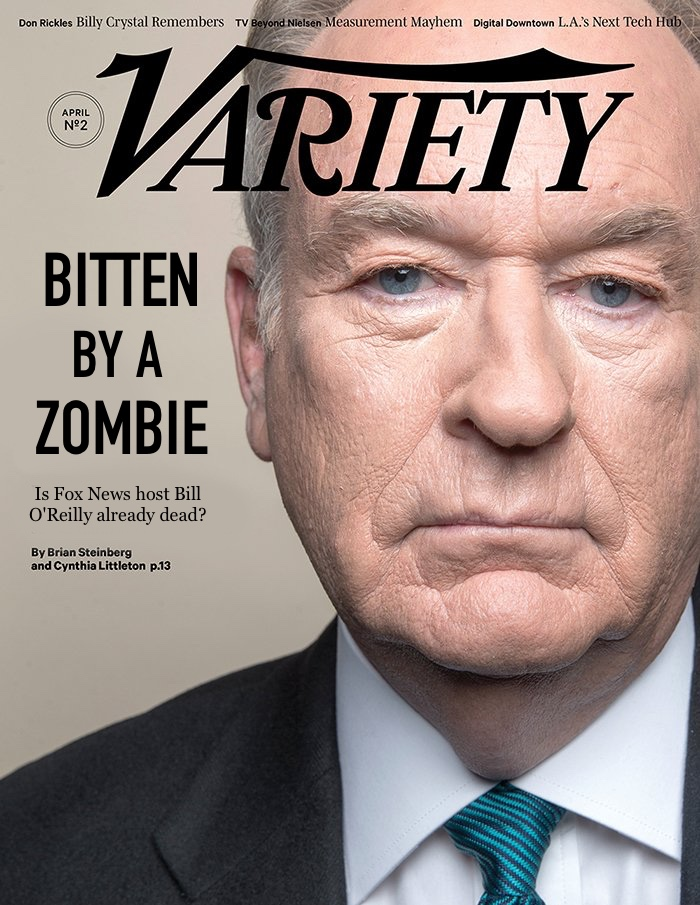 zombie-bill.jpg