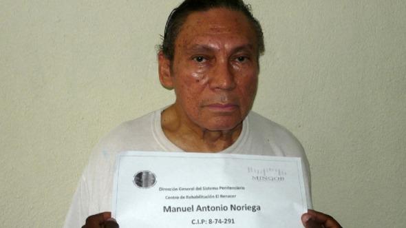 panama-noriega-begs-forgiveness.jpg