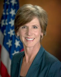 sally_q-_yates