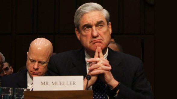 mueller-1_2280x840_acf_cropped-750x420