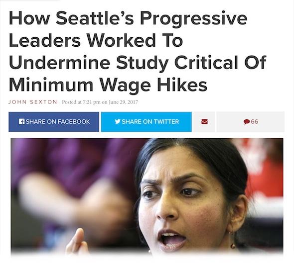socialism-minimum-wage1