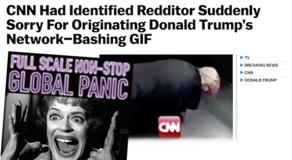 cnn-trump-dox