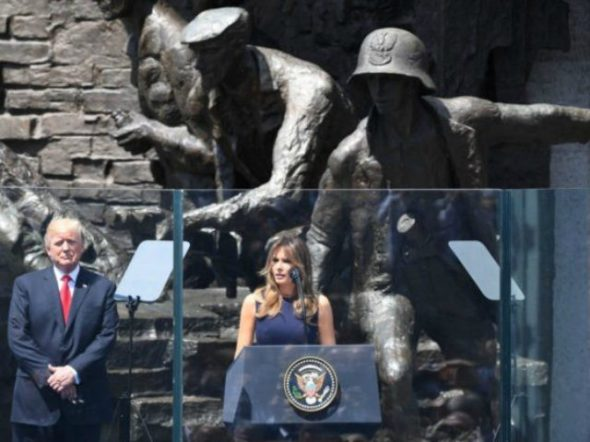 Melania-Trump-Poland-speech-getty-640x480.jpg