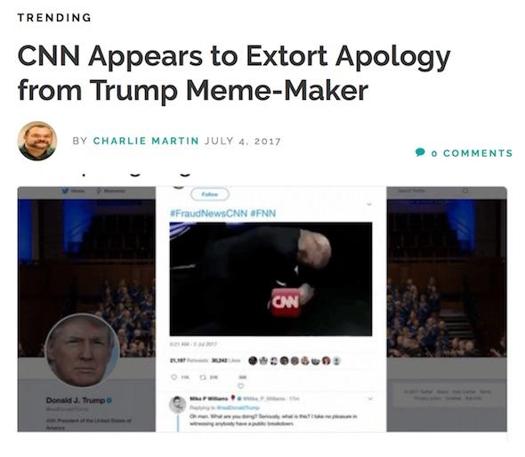 meme-CNN.jpg