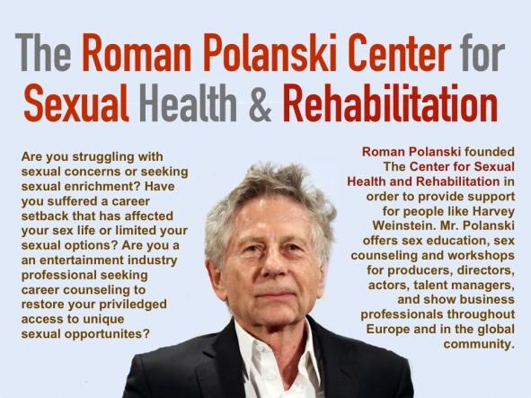 roman-polanski-center.jpg