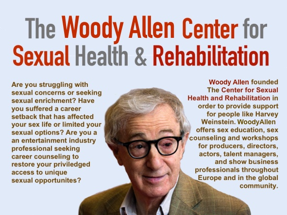 Woody-Rehab-Satire.jpg