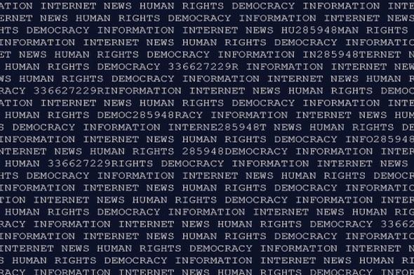 democracy-disinformation-smaller