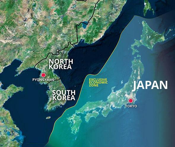 North-Korea-missile-1143905.jpg