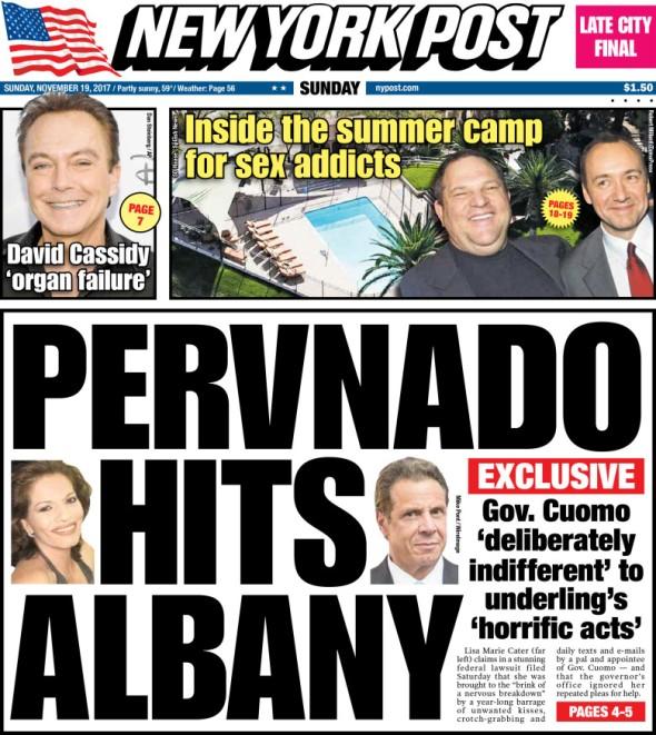 november-19-front-cover.jpg