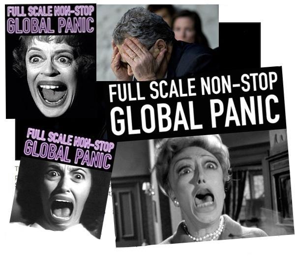 panic-panic-franken.jpg