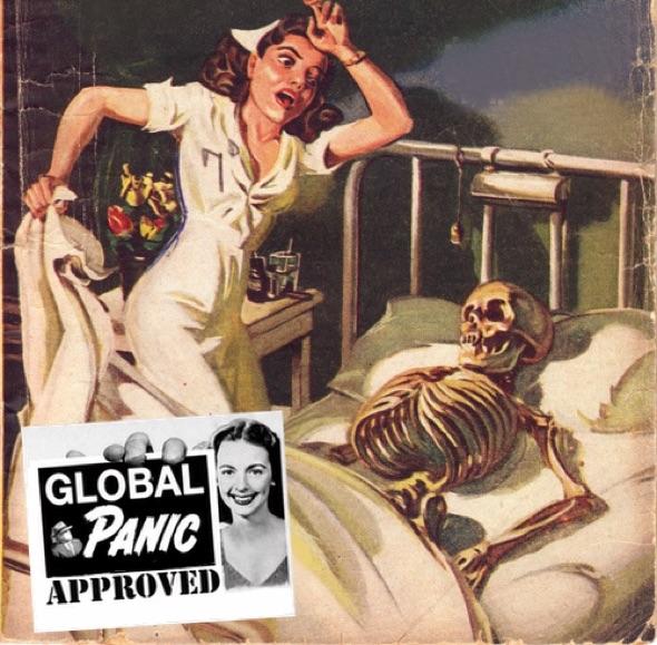 obamacare-skeleton-panic.jpg