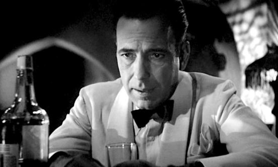 Humphrey_Bogart_Casablanca.JPG